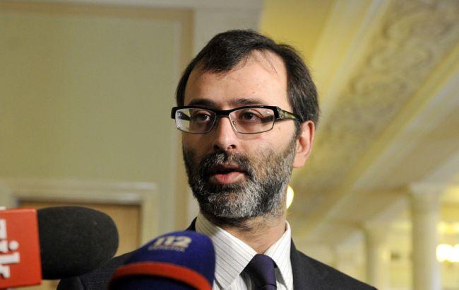 ЕСобвинил крымский суд ватаке направа татар