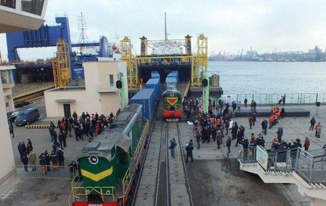 """Китай має намір інвестувати в """"Шовковий шлях"""" близько 46 млрд доларів"""