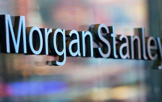 Morgan Stanley ухудшил прогноз поросту российской экономики в2017 году