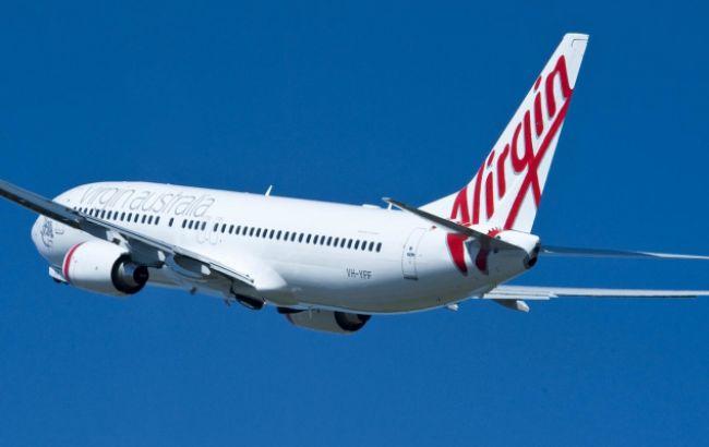 В Австралии вторая по величине авиакомпания стала банкротом из-за коронавируса