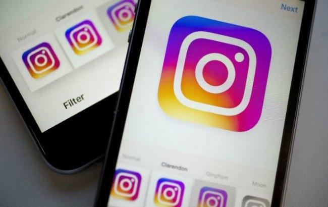 Фото: Instagram запустив функцію збереження чернеток