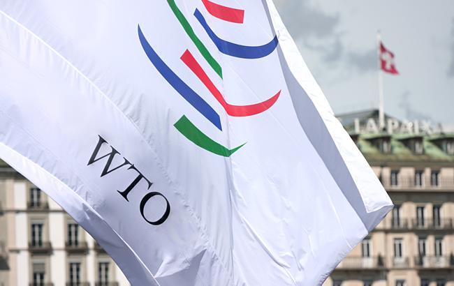 Беларусь продвинулась впереговорах повступлению вВТО