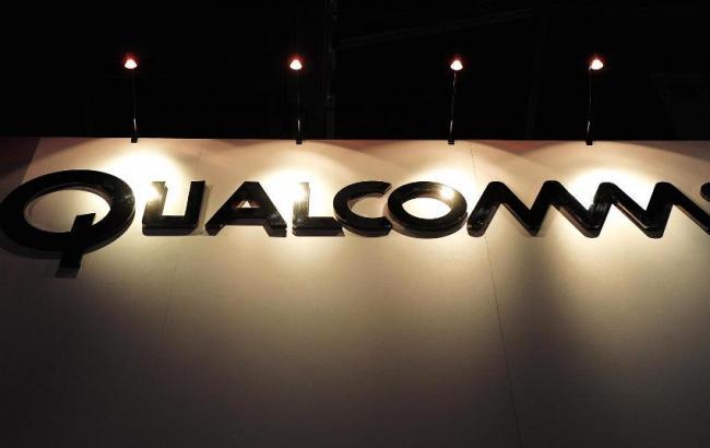 США обвинили Qualcomm внарушениях антимонопольного законодательства