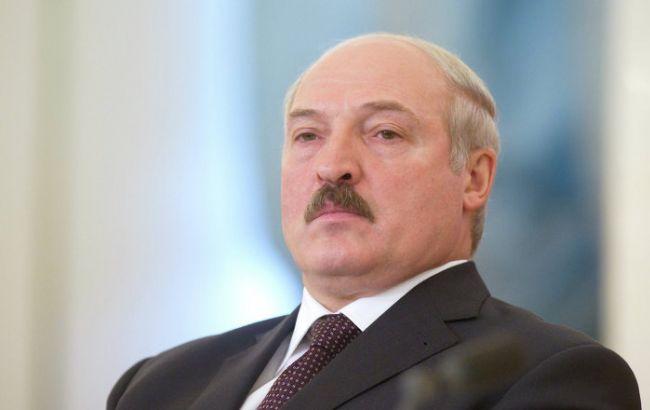 Вопрос возвращения посла США вМинск пока не подымался — кратковременный по ...
