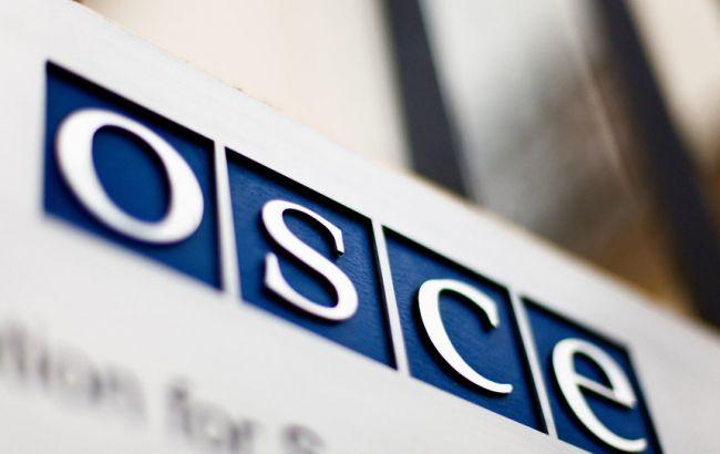 ДНР запросила ОБСЄ для моніторингу виборів