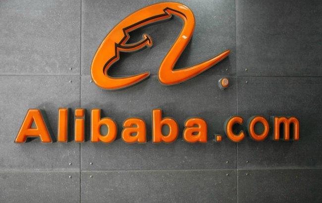 Фото:Alibaba презентовала ноутбук собственного производства