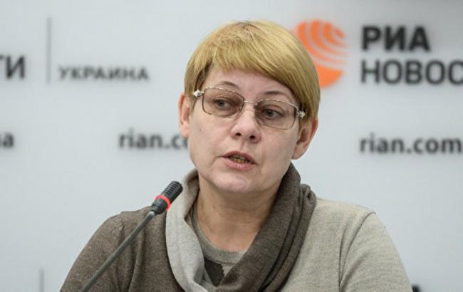 У передмісті Києва побудували те, що неможливо ввести в експлуатацію, - експерт