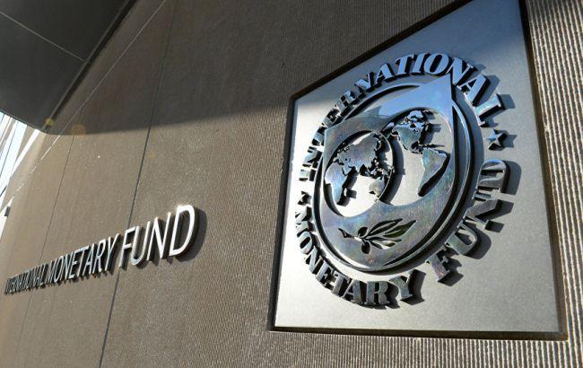 Минфин: дата приезда миссии МВФ в Украину станет известной в ближайшие недели
