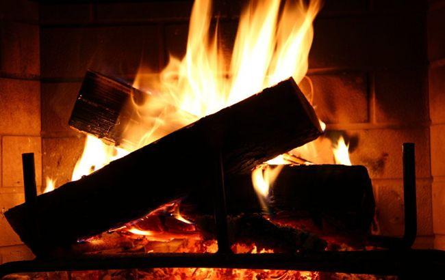 ВТернопольской области семеро детей отравились угарным газом