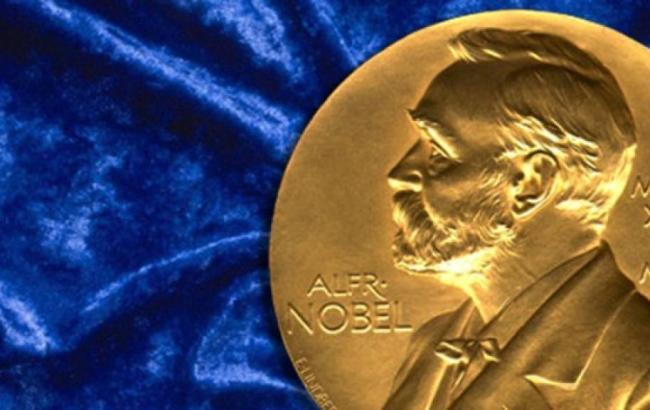 Нобелівську премію з фізики присудили за внесок у розвиток топологічних фазових переходів