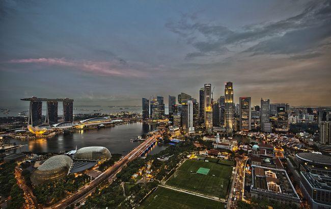 The Economist опублікував рейтинг найдорожчих і найдешевших міст світу