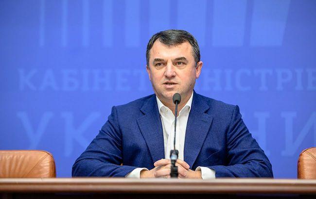 Члены НКРЭКУ увеличили свой фонд оплаты труда еще на 50 млн грн