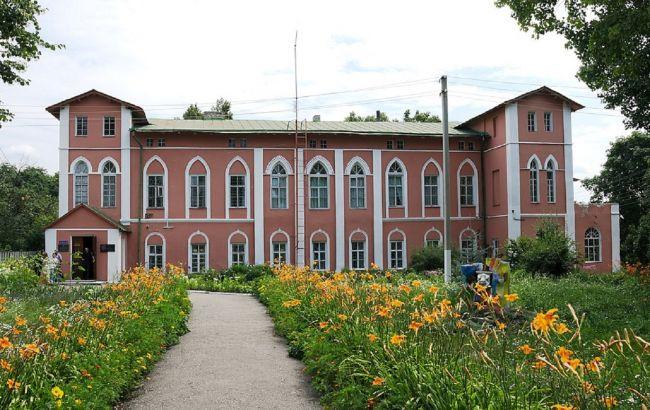Пикассо и Малевич: музей в украинской глубинке удивляет редкими картинами