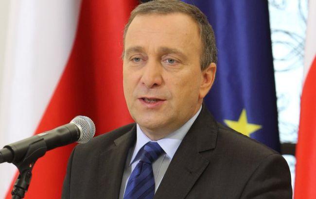 Польща допустила збільшення військової підтримки Україні