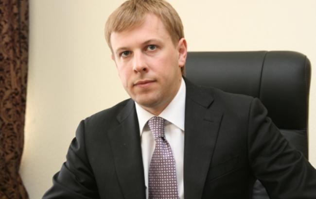 Одеська прокуратура почала розслідування зловживань на митниці