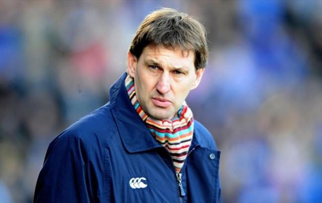 Четырёхкратный чемпион Англии всоставе «Арсенала» Адамс возглавил «Гранаду»