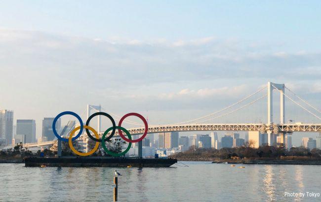 Олимпийские игры в 2021 году могут пройти без зрителей