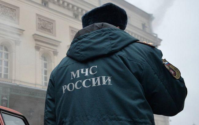 kp.ua В Ростове возле школы произошел взрыв 304032027465a
