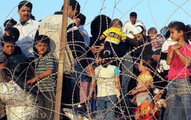 Австралія оголосила ультиматум тисячам біженців