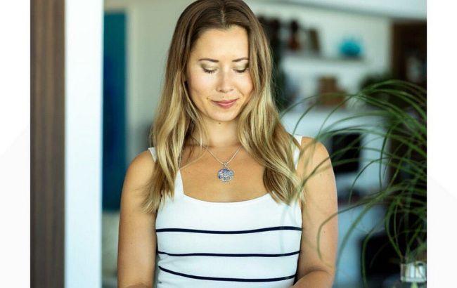 Здоровая кожа: нутрициолог дала простые советы, как уменьшить сыпь на лице