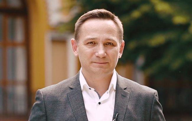 Костянтин Яриніч: На посаді голови НСЗУ буду боротися з корупційними схемами