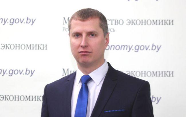 Беларусь направила Украине предложение о закупке нефти