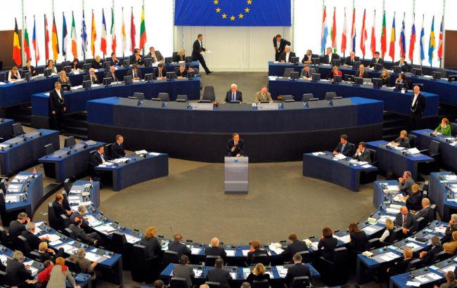 Грузия стала еще ближе кбезвизу: Комитет Европарламента одобрил соглашение