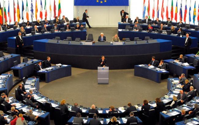 В Европарламенте призывают не давать кредит украинским АЭС