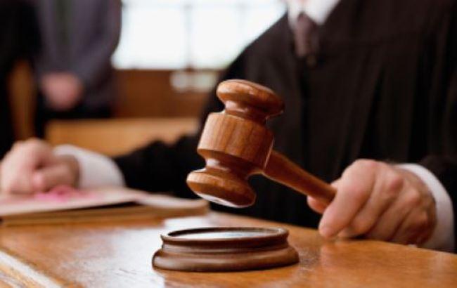 Не пройшов: в Чернівцях суддя втік від тесту на алкоголь