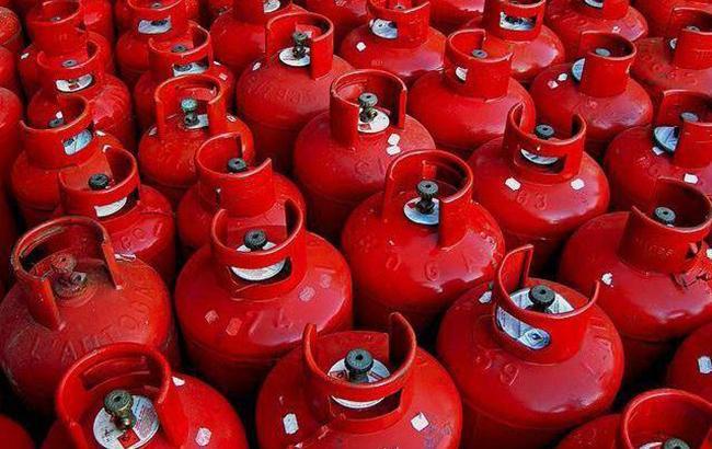 В Міненерго заявили про відсутність підстав для перегляду ціни на газ на опалювальний сезон