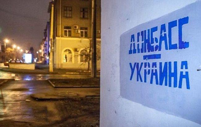Жители Донецка рассказали про оккупированный город: пусто, работы нет (видео)