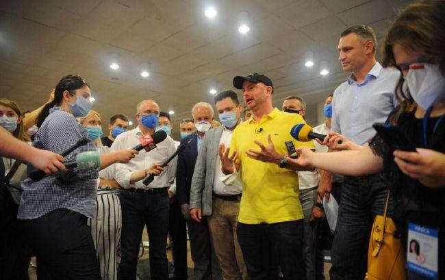 Киевстар, Vodafone Украина и lifecell запустили 4G на 8 станциях киевского метро