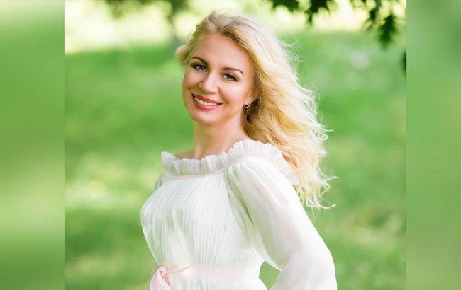 Украинская певица поделилась секретом стройности и здорового питания