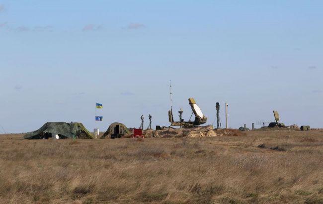 ГБР в ходе следствия забрало оборудование у ракетчиков. Бюро обвинили в подрыве обороны