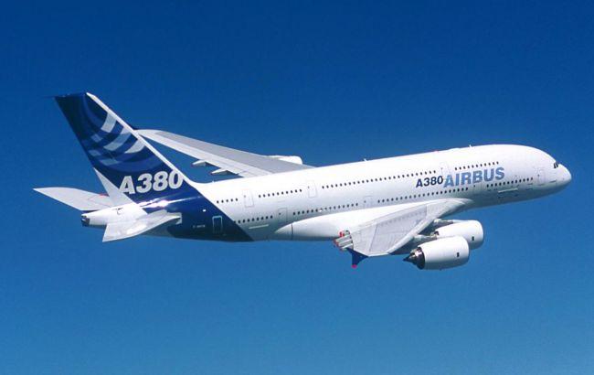 Airbus допускает перенос производства из Британии из-за Brexit
