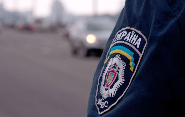 У Донецькій області танковий снаряд потрапив у будинок, поранено 2 дітей, - МВС