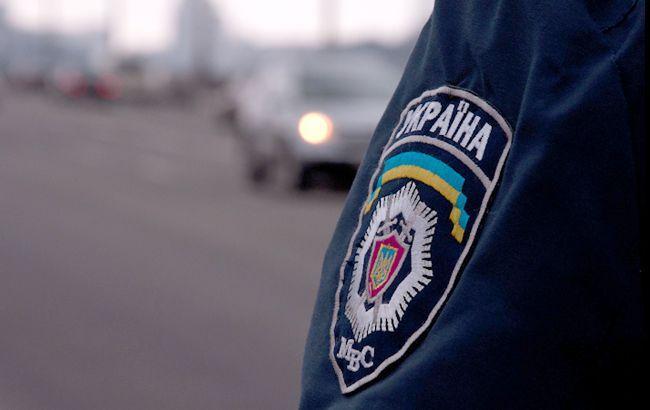 Коминтерновский районный отдел ДМС Украины