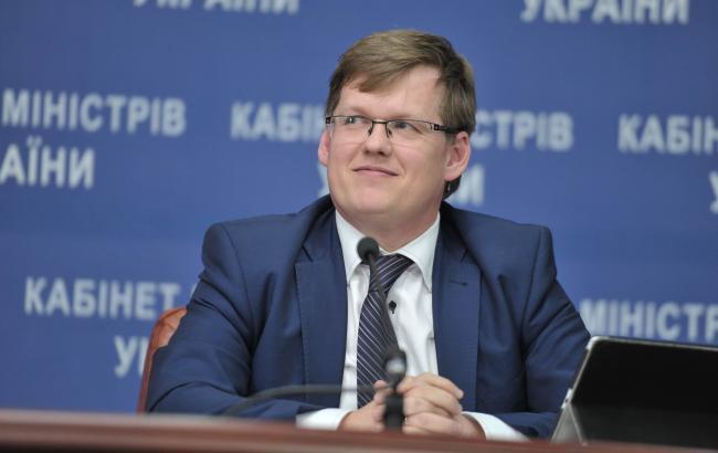 Фото: комитет Кабмина по соцполитике одобрил законопроект о противодействии домашнему насилию