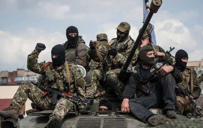 Розвідка повідомляє про підготовку антиукраїнських провокацій для іноземних ЗМІ