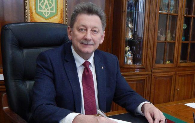 В Беларусь не будут пускать граждан Украины, Польши и Литвы, - посол