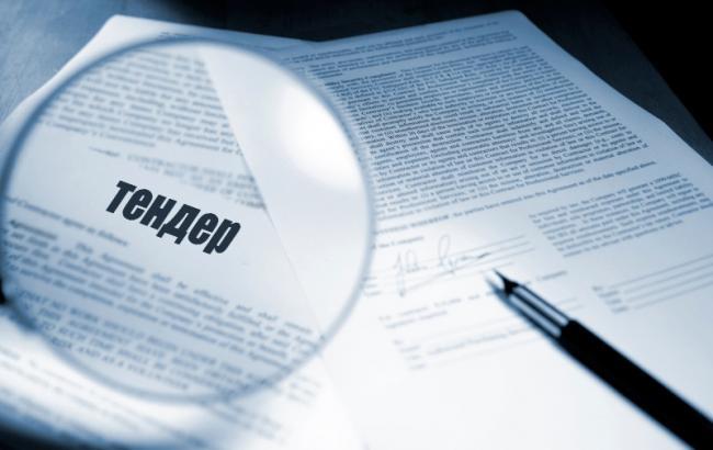 Закон про перехід на електронні держзакупівлі набув чинності