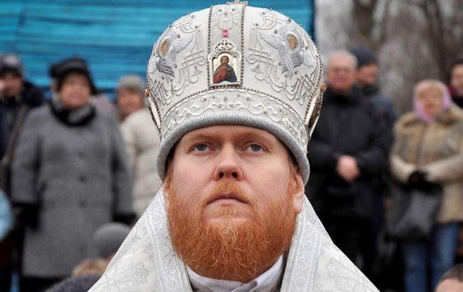 Глава нової української церкви отримає томос 6 січня, - УПЦ КП