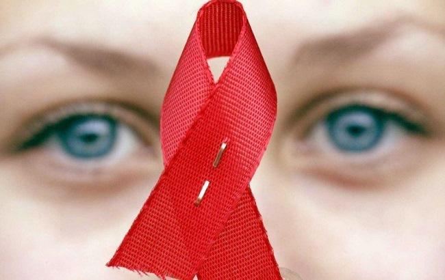 Фото: Врачи отказывают подросткам в тестировании на ВИЧ без предоставления паспорта или присутствия родителей (upogau.org)