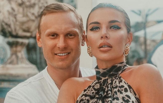 Обещаю стать самой лучшей женой: Анна Седокова поделилась подробностями помолвки