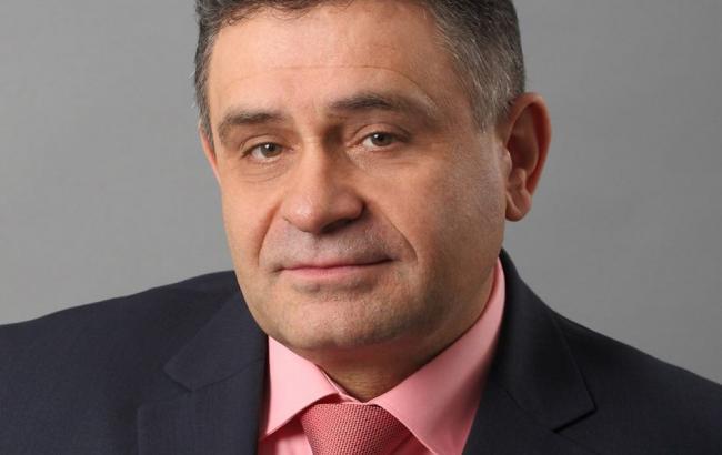 Патрулювання Києва посилять броньованими автомобілями