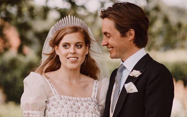Идеально для молодой семьи: принцесса Евгения после родов поселилась в коттедже Меган Маркл