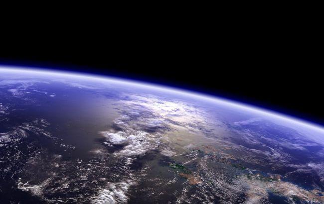 Больше Антарктиды: ученые обеспокоены ростом дыры в озоновом слое