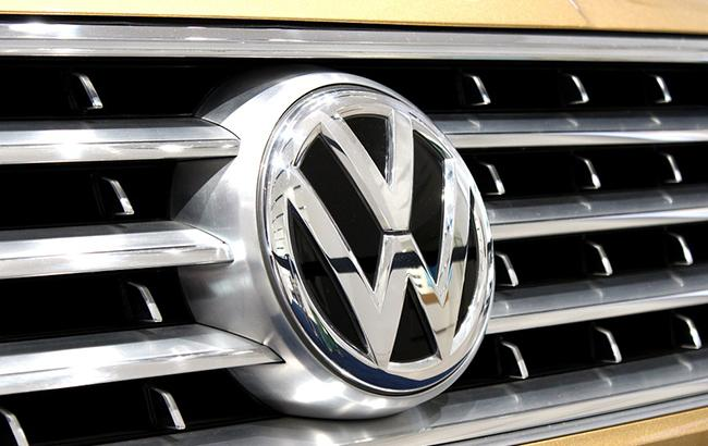 """Суд назначил максимальное наказание топ-менеджеру Volkswagen по """"дизельному делу"""""""