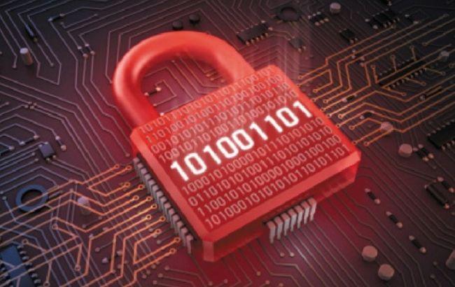 США офіційно звинуватили Росію в кібератаках на Демократичну партію