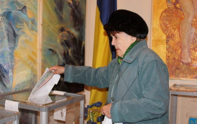 КВУ повідомляє про масову відправку протоколів на уточнення в Дніпропетровську